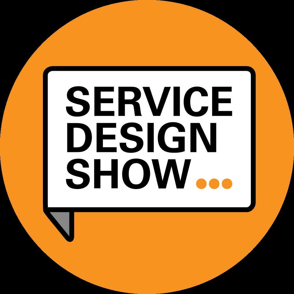 3 Books Every Service Designer Should Read Service Design Show