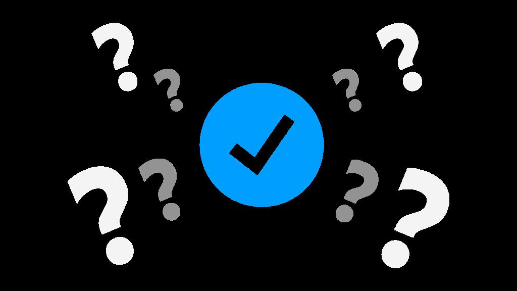 How to explain service design